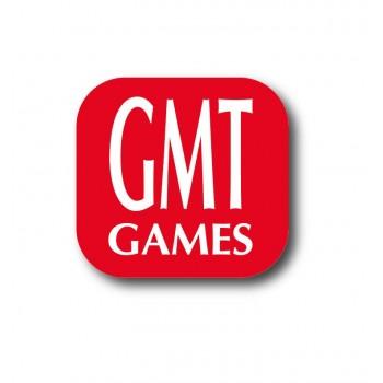 Jaká bude další hra od GMT?
