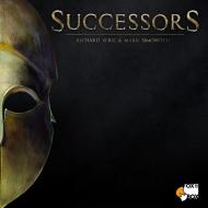 Successors (4. edice)